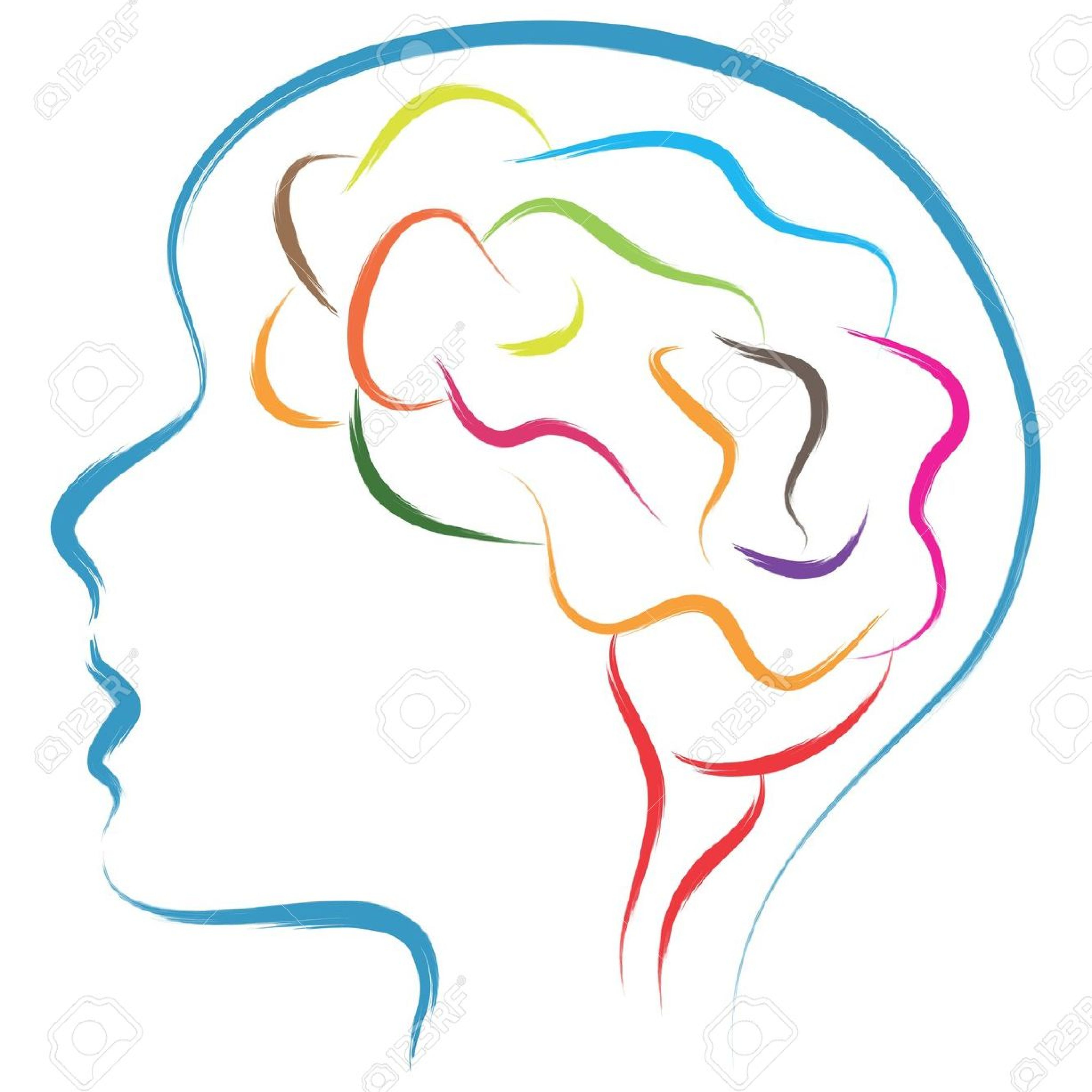 free-clipart-images-clipartwork-child-brain-clipart_1226-1300